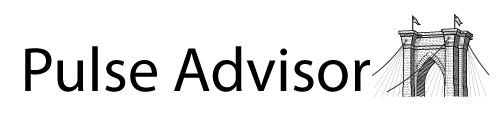 Pulseadvisor